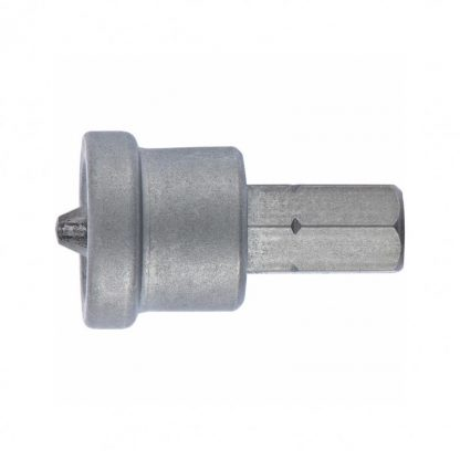 Бита PH 2x50 мм с ограничителем для ГКЛ