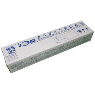 Электроды Уони 13/55 d=5 мм