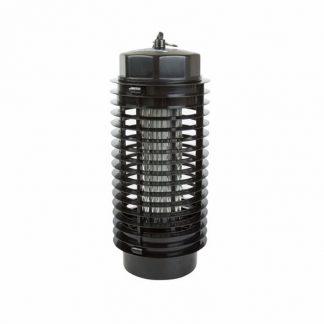 Антимоскитная лампа до 30м² REXANT