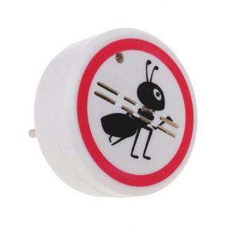 Ультразвуковой отпугиватель муравьев