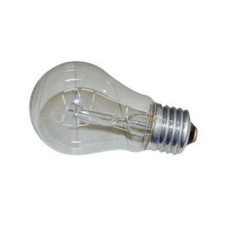Лампа накаливания 60Вт Е27 (Стандарт)