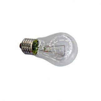 Лампа накаливания 40Вт Е27 (Стандарт)