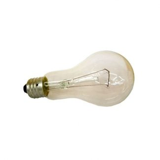 Лампа накаливания 75Вт Е27 (Стандарт)