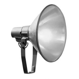 Прожектор МГЛ ГО07-1000-001 1000Вт E40 IP65