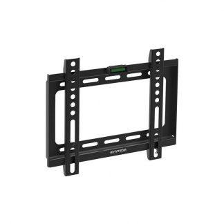 Кронштейн для TV Arm media STEEL-5 black