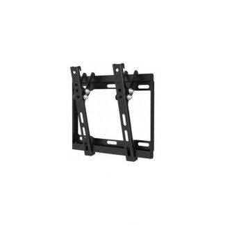 Кронштейн для TV Arm media STEEL-6 black