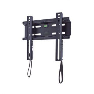 кронштейн для tv kromax flat-5  black