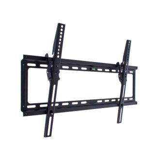 кронштейн для tv kromax ideal-2  black
