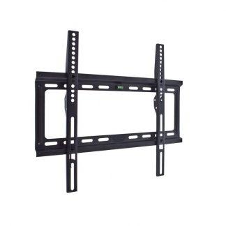 кронштейн для tv kromax ideal-3  black