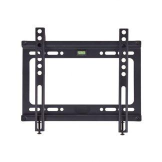 кронштейн для tv kromax ideal-5  black