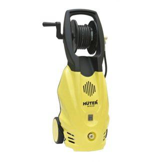 Мойка высокого давления W135-AR Huter