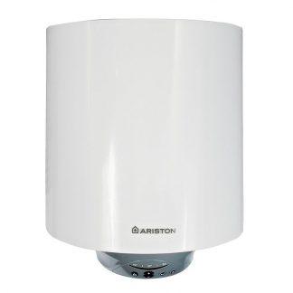 Водонагреватель электрический накопительный Ariston ABS PRO ECO INOX PW 100 V