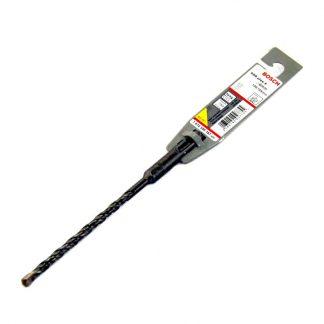 Бур 6-165мм SDS+ (100мм)