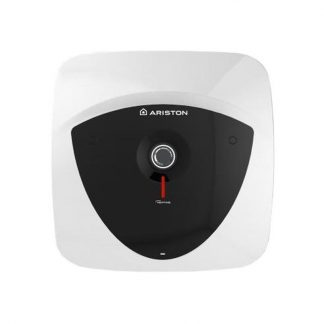 Водонагреватель электрический накопительный Ariston ABS ANDRIS LUX 30
