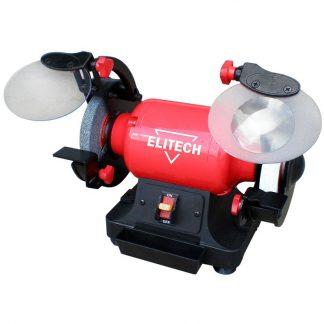 Станок заточный ELITECH 200 Вт